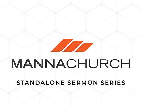 Standalone Sermon Series