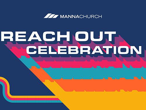 Reach Out Celebration 2020